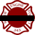 We have Now Lost an Additional 160 Heroes Bringing the Total to Over 500 Bravest Lost.. . .